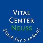 Logo-VitalCenter-150x150